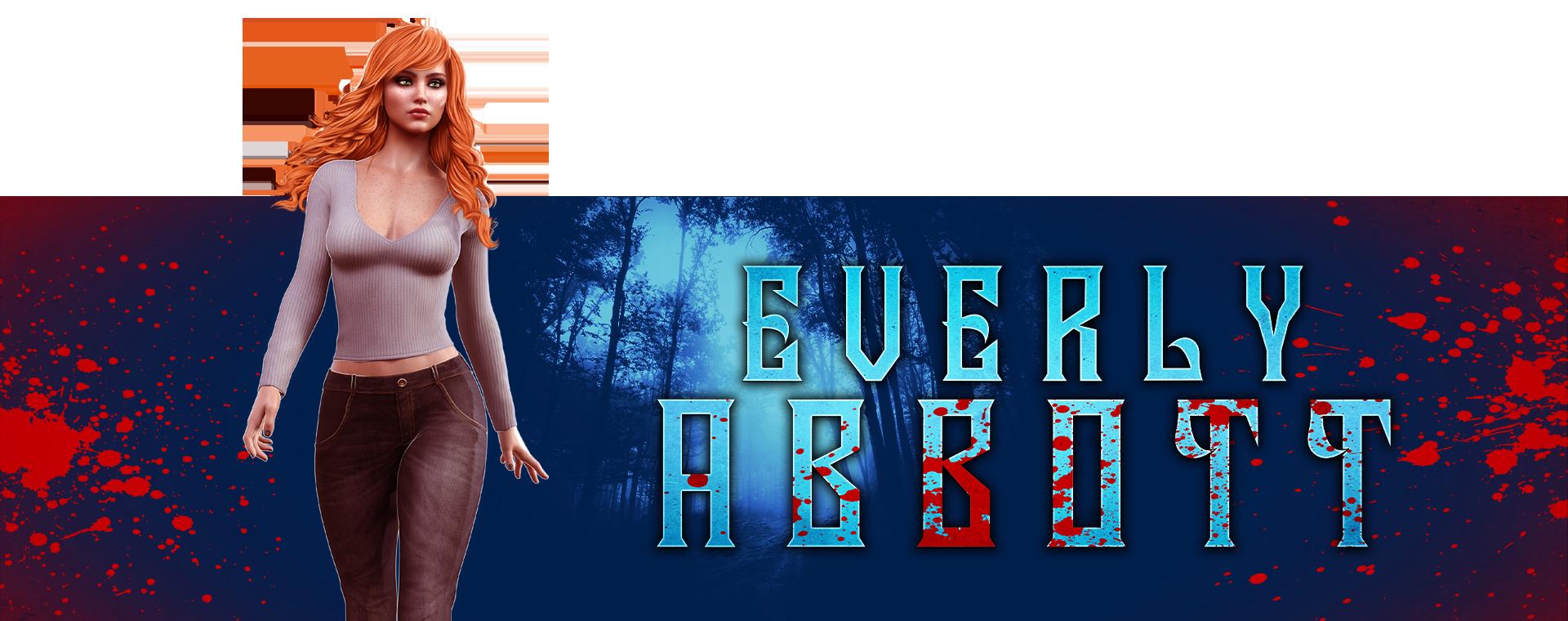 EverlyAbbott_Series_2021_C